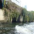 12 水道橋