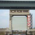 33 河川通行標識