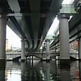 09 日本橋。