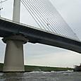 08 かつしかハープ橋