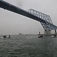 26 東京ゲートブリッジ
